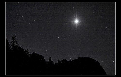 The Morning Star by gainesp2003 on Flickr